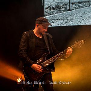 Letzte Instanz @ Autumn Moon Festival 2017