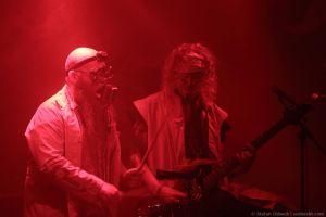 Trollfest @ Autumn Moon Festival 2015