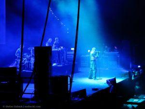 Front 242 @ Amphi Festival 2015