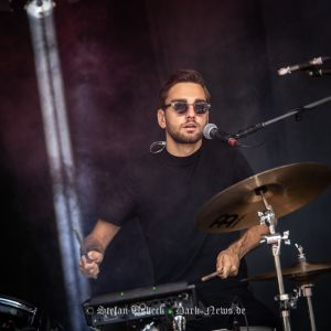 FAID @ NCN13 Nocturnal Culture Night 2018
