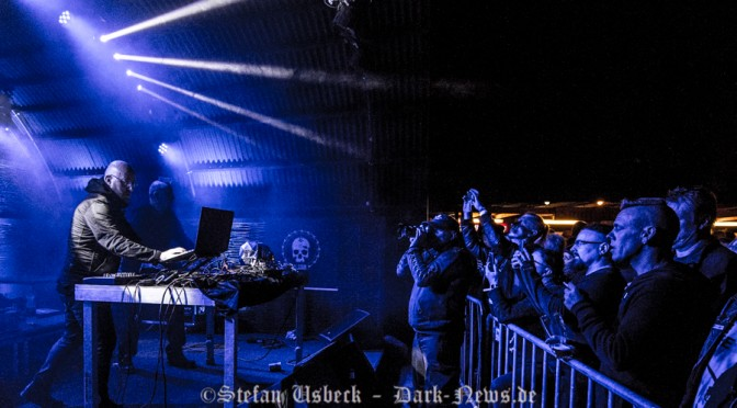 liebknecht-ncn12-nocturnal-culture-night-2017